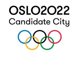 oslo-retirou-candidatura-a-sede-dos-jogos-de-2022-1412631492889_615x470