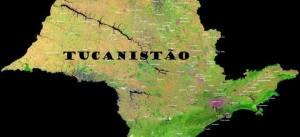 Tucanistão-720x330