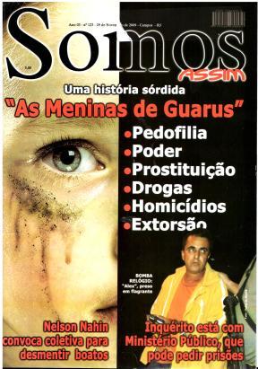 entrevista SOMOS Nahim capa