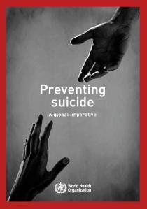 WDR Suicide