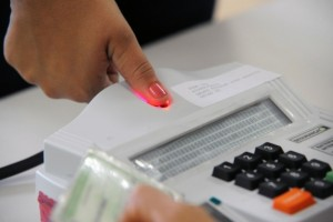 biometria-eleicoes--20130607182818