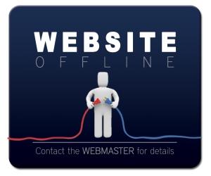site_offline