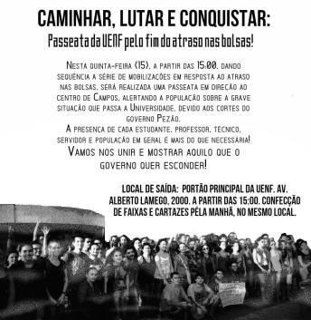 dce marcha