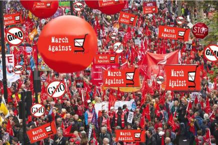 march-against-monsanto-home
