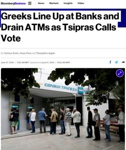 Grécia 4