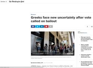 Grécia 5