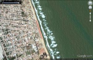 Praia do Açu 092014