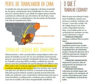 cana 4