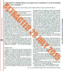 artigo retratado 1
