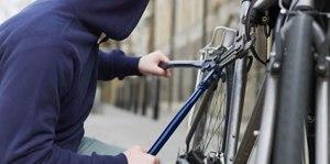 roubando-bicicleta