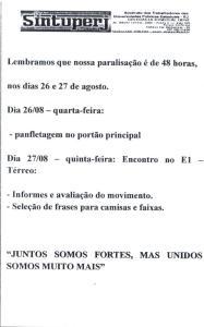sintu 2