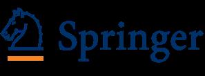 Springer-logo-neu