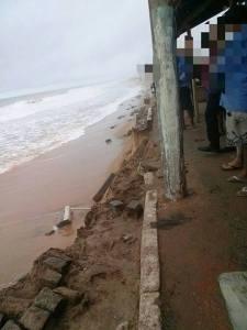 praia do açu 3