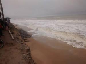 Praia do Açu 5