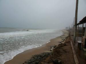 Praia do Açu 6