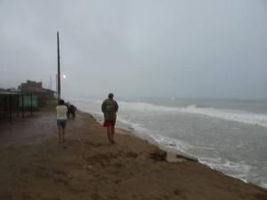 Praia do Açu 8