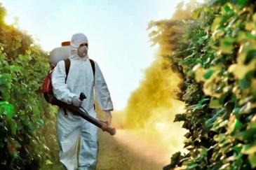 wpid-pesticides_21