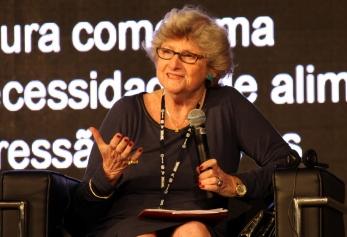 Bertha Koiffmann Becker