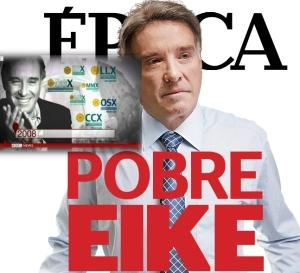 eike-pobre