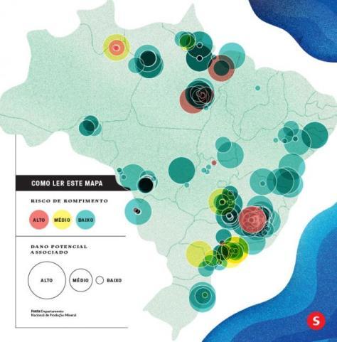 mapa_infografico_barragens_de_mineracao