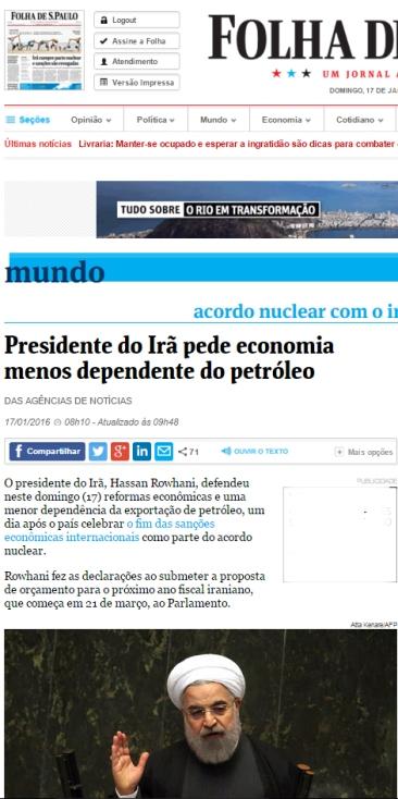 oil crise 3