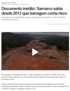 samarco 2013 2