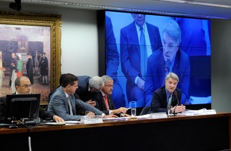 Eike-Batista Foto Luís Macedo Câmara dos Deputados
