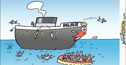 charge-ratos-navio-650x336