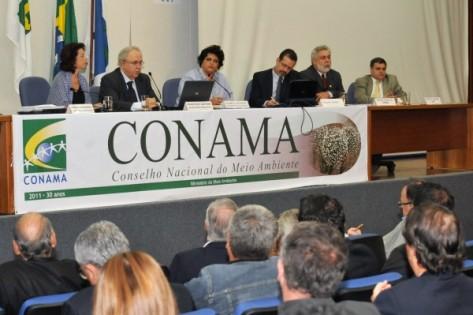 CONAMA-600x399