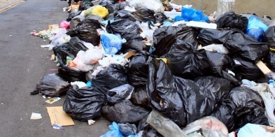 Lixo-acumulado-em-Americana-deve-demorar-10-dias