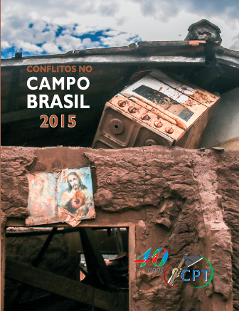 Conflitos_no_campo_2015
