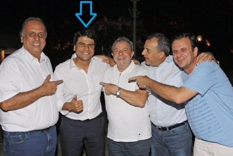 Eduardo-Paes-Pedro-Paulo-Lula-Pezo-e-Sergio-Cabral