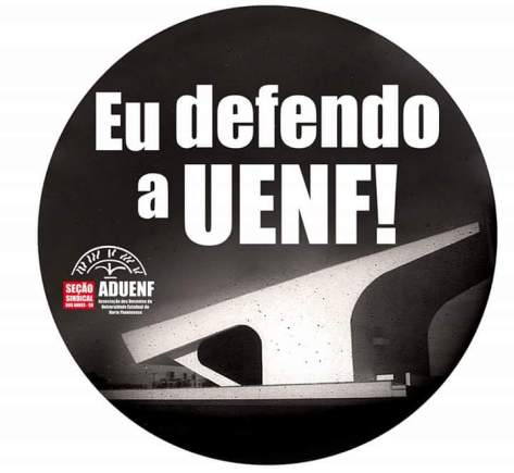 logo defesa da uenf