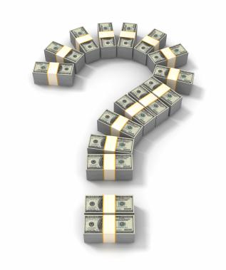 MoneyQuestions