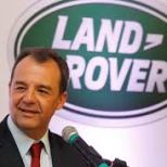 cabral land rover 3