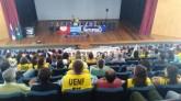 emus crise 3