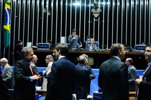 Moreira-Mariz_Agencia-Senado