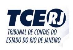 TCELOGO
