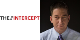 the-intercept-greenwald-2er_content_image_position_right_left