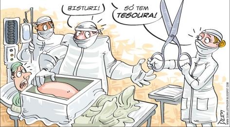 CORTE_DE_VERBAS_SAUDE