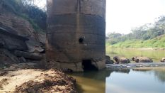 rio acre 2
