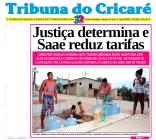 Tribuna 1