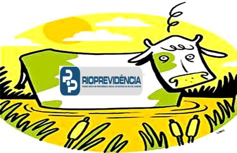 vaca-brejo_1 (1)