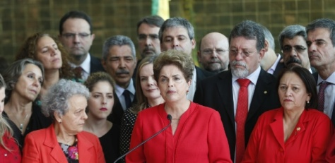 dilma ver