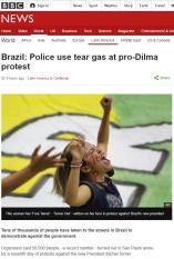 protesto 3