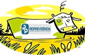 vaca-brejo_11