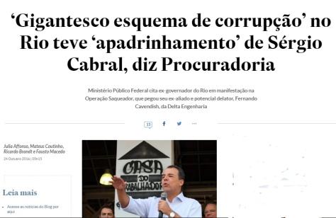 cabral-cavendish