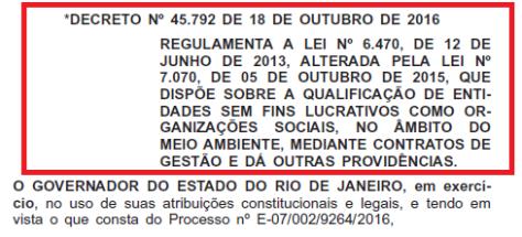 decreto-45792-1