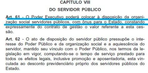decreto-45792-3
