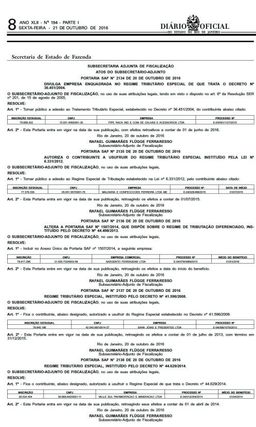 isencoes-2110